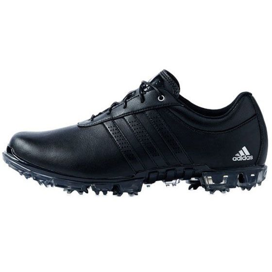 25410bc4f55e Adidas Adipure Flex WD Golf Shoes 2018