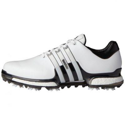 Adidas Adipure Flex Wd Golf Shoes 2018 Foregolf