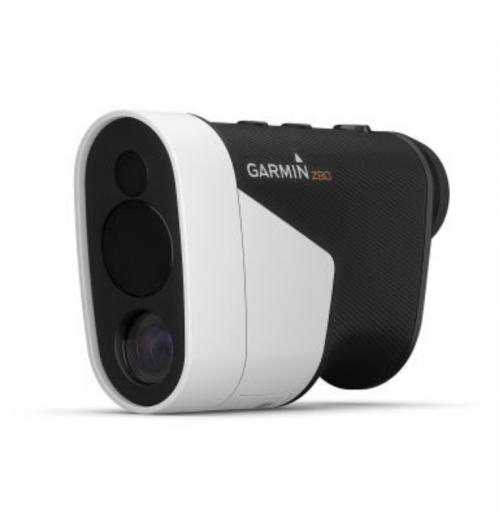 Garmin Approach Z80 Golf GPS Laser Rangefinder